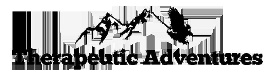 TA logo horizontal2