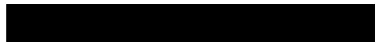 TA logo horizontal3