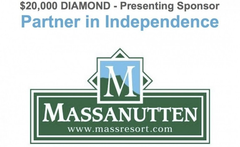 Massanutten Diamond Partner