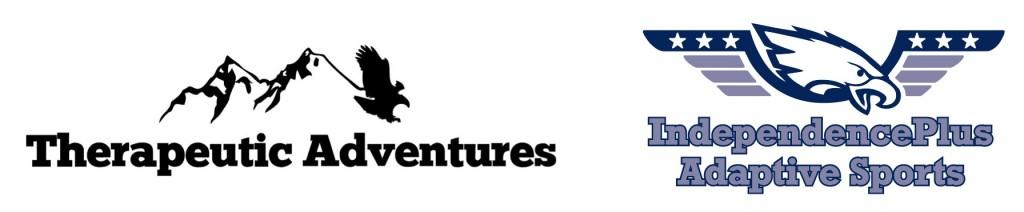 OFO Banner 2018 logos