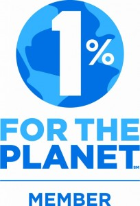 1-percent-logo-695x1024