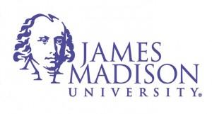 JamesMadisonLogoWeb