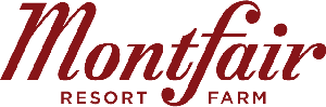 Montfair_logo_red300pxl