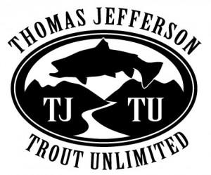 TJTU_Logo