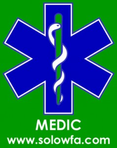 logo_green1_name_midsize