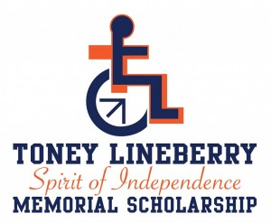 Toney Lineberry Scholarship
