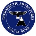 TA Annual Fund_Logo