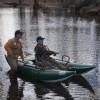 Shenandoah Adaptive Angler