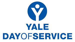 Yale Day of Service