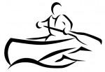 Paddle Sports Icon3