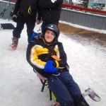 Bi-ski 3