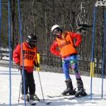 Blind Skier Ind Cup2