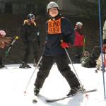 Blind Skier Ind Cup3