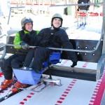 Bi-ski_Lift
