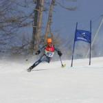 Josh Sundquist_Paralympics
