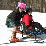 Mono-ski Partners