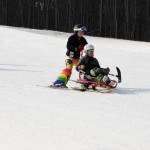 Bi-ski_Rainbow