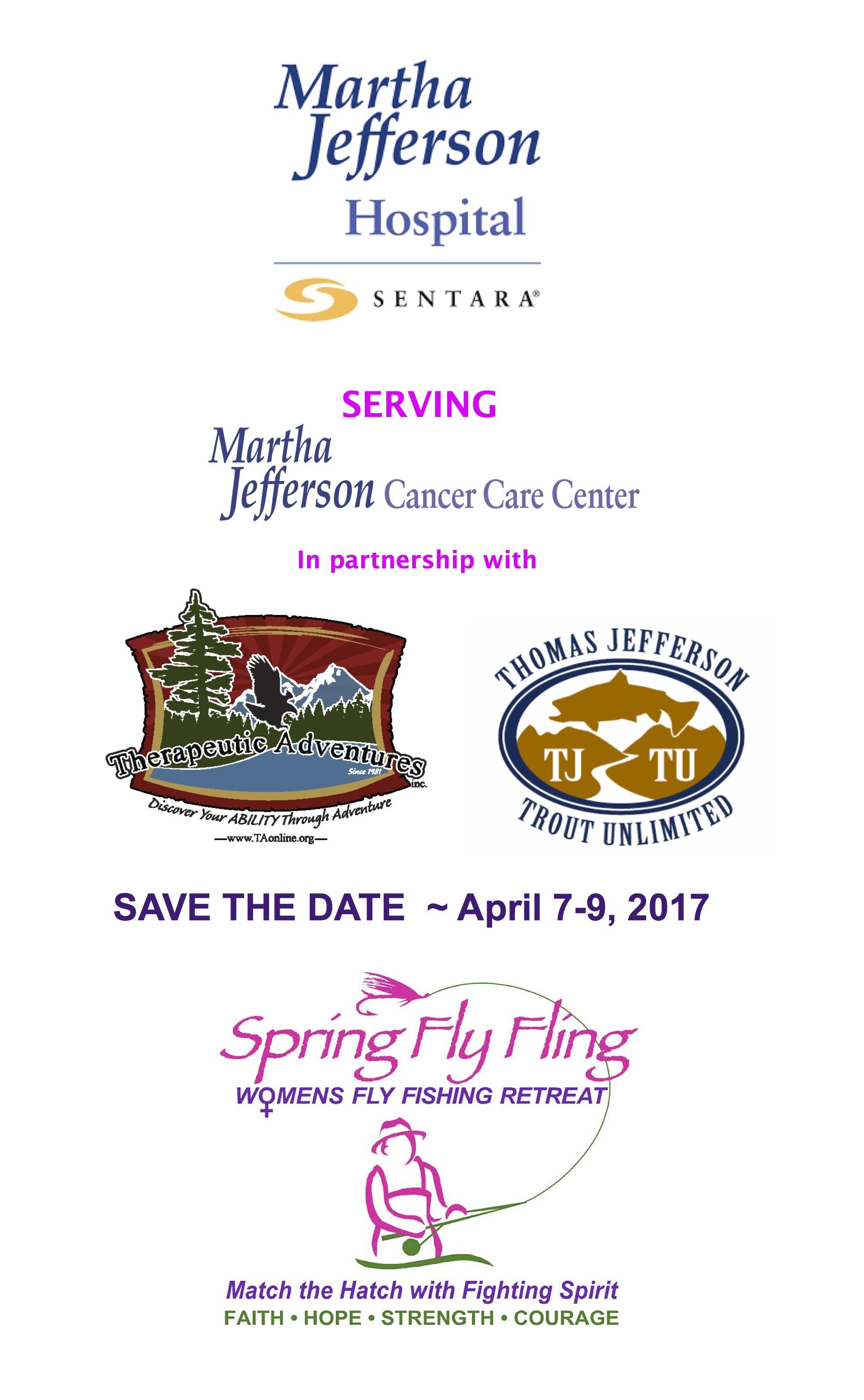 2017 Spring Fly Fling