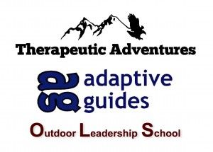AG Outdoor Leadership School