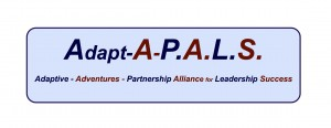 Adapt-A_P.A.L.S