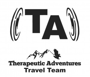 TA Travel Team