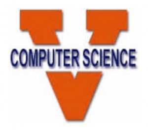 UVA Computer Science Logo