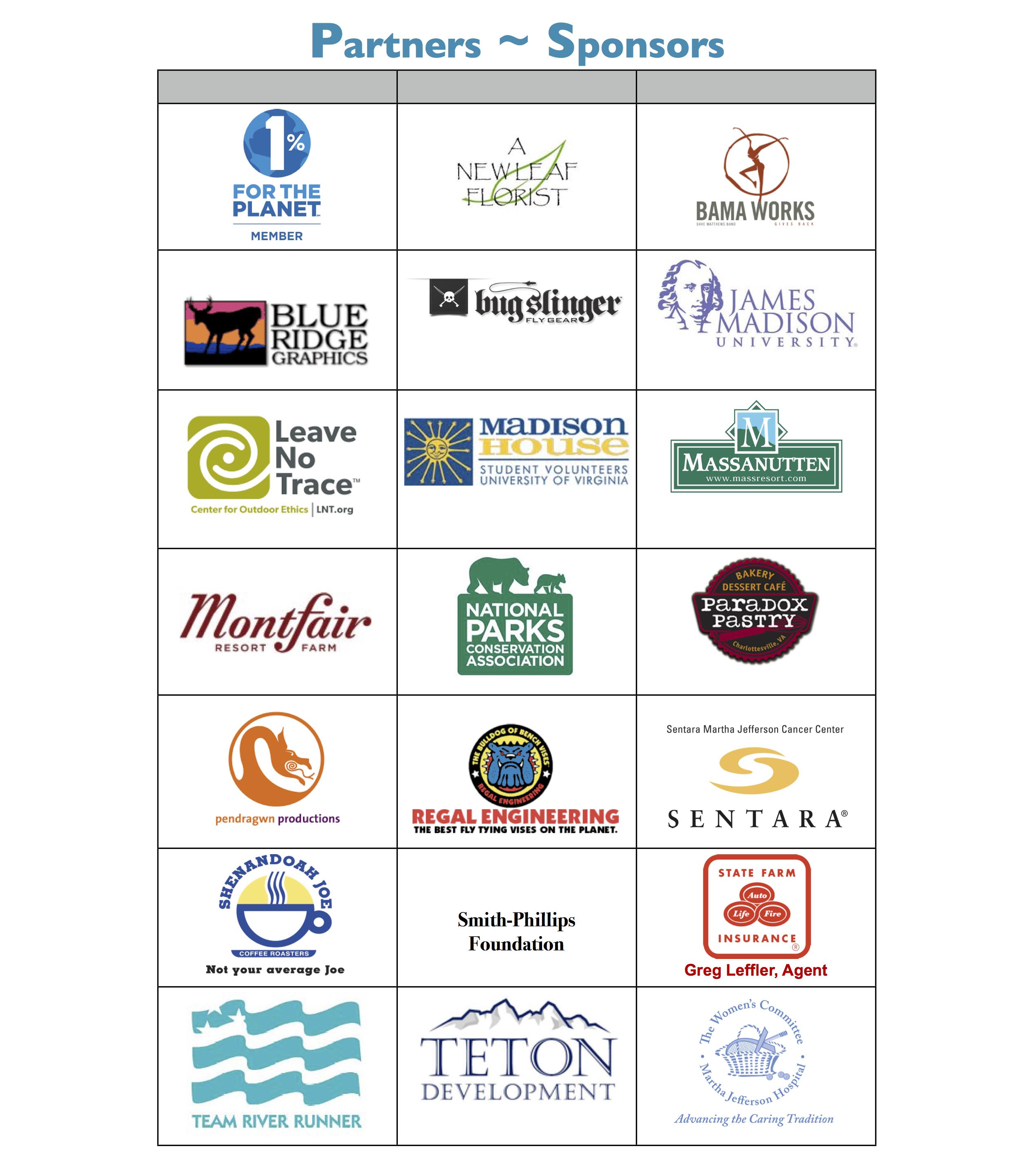 Partners Sponsors Logos 2017_1