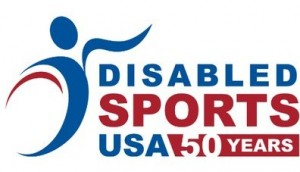 Disabled Sports_50 Years