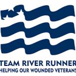 Team River Runner