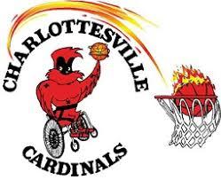 Charlottesville Cardinals