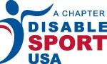 DSUSA_Chapter of_Logo