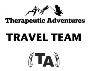 TRAVEL TEAM_LOGO_MAY18