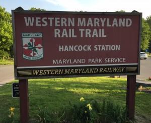 Hancock Station_Bill and Ellen