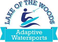 Lake of the Woods_Adaptive Watersports