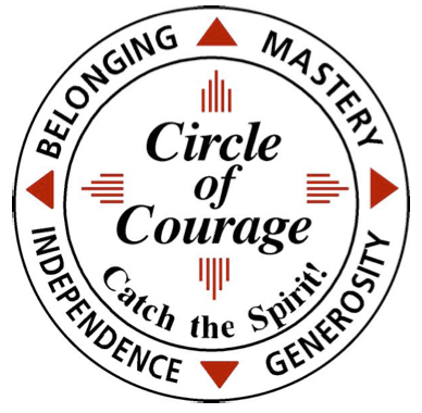 Circle of Courage_Logo