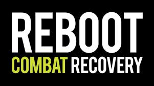 Reboot Combat Recovery_Logo