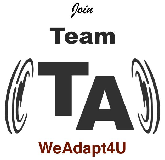 TA Travel Team