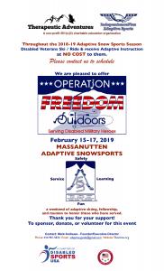 OFO - February 15-17, 2019