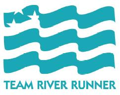 Team-River-Runner-Logo