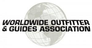 WOGA-logo