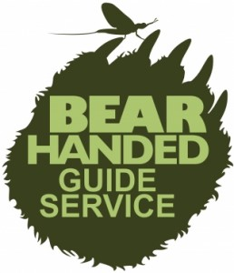 bearhanded_guide_service