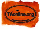 TaOnline.org