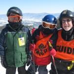 Skiing January 31 008