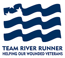 Team River Runner