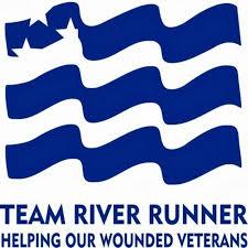 TRR_Navy Logo