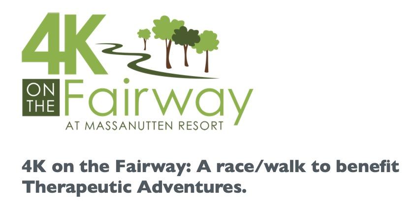 4K on the Fairway_2021