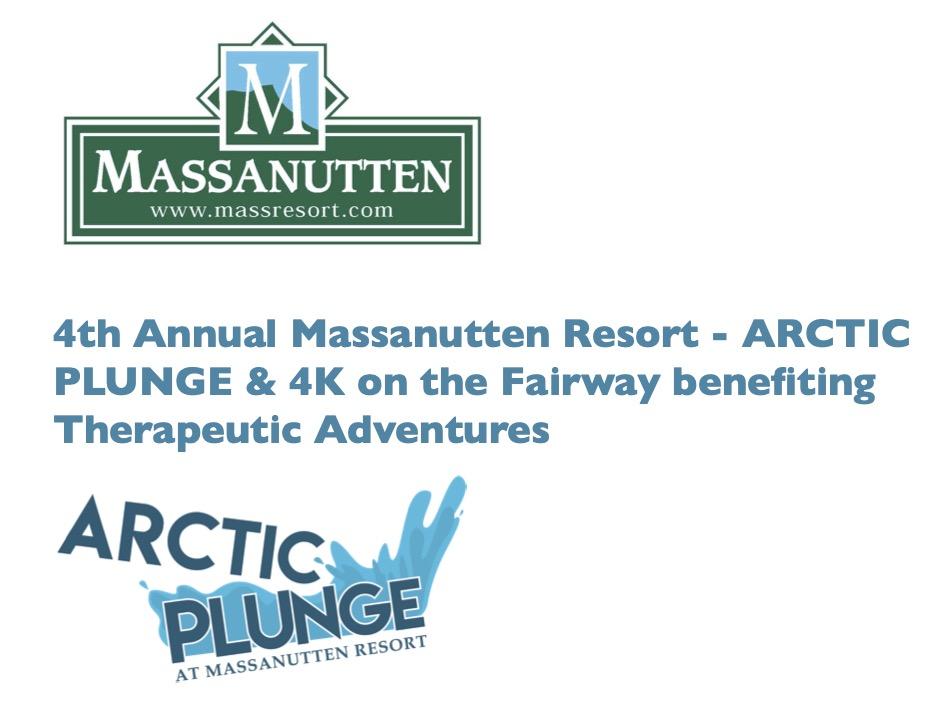Arctic Plunge_2021
