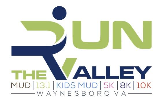 Run the Valley logo_2021
