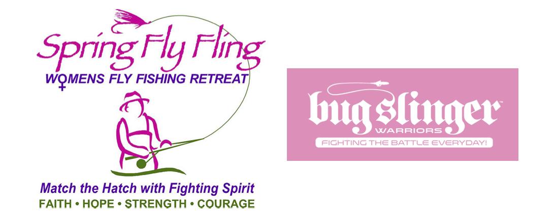 SPRING Fly Fling_Logo