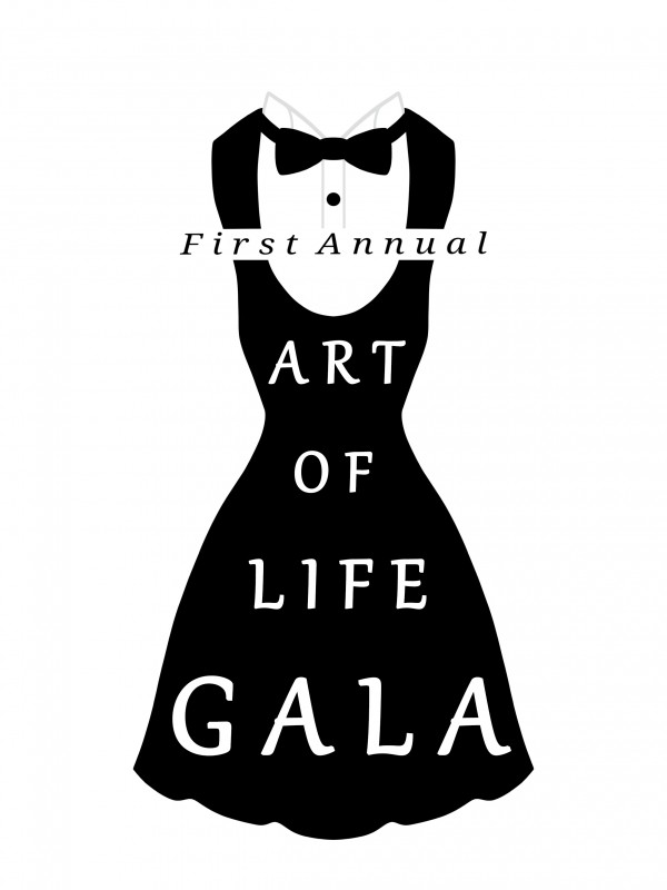 Art of Life GALA final LOGO 2019